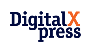 Digital Xpress