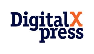 Digital Xpress