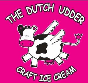 The Dutch Udder