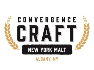 Convergence Craft