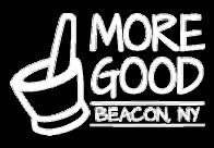 More, Good