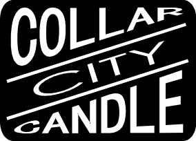 Collar City
