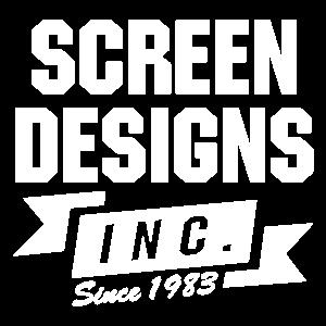 Screen Designs Inc