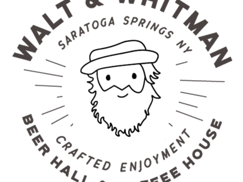 Whitman Brewing logo